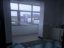 水关桥小区1400元/月 2室2厅1卫,2室2厅1卫 精装修 ,超值家具家电齐全