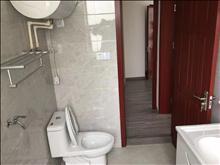 龙桥新村 2000元/月 2室1厅1卫,2室1厅1卫 简单装修 ,正规好房型出租
