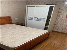 好房出租,赶快行动,目澜别墅 1000元/月 1室0厅1卫,1室0厅1卫 精装修