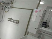 龙桥新村 2300元/月 2室1厅1卫,2室1厅1卫 精装修 ,楼层佳,看房方便