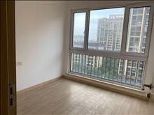高档小区!三千邑 185万 3室2厅2卫 开发商统一精装修 ,性价比超高!