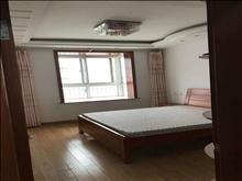 龙桥新村 3000元月 3室2厅2卫 精装修 家具家电齐全金楼层