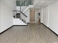 东太湖大道11666号开平商务中心办公用房