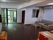 奥林清华公寓70年产权 115万 2室0厅1卫 精装修