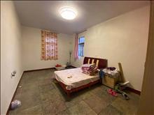 小庙港 1400元/月 2室1厅1卫,2室1厅1卫 精装修 ,家具电器…