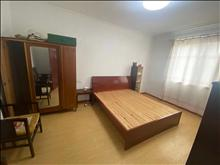 印染新村 1400元/月 2室1厅1卫,2室1厅1卫 精装修 民用水电 …