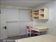 德尔·金色摩纺2室2厅1卫,2室2厅1卫名牌家私电器,拎包…