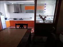 皇家领域 3500元/月 4室2厅2卫,4室2厅2卫 精装修 ,少有的…