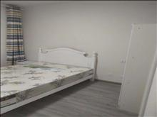 绿洲华庭 700元/月 1室1厅1卫,1室1厅1卫 简单装修 ,依山傍水,风景优美