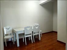 祥瑞苑 整租 两室一厅一卫 图片现场实拍 价格美丽 拎包入住