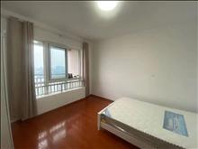 安静小区,低价出租,乌桥水岸花园 800元/月 1室1厅1卫,1室1厅1卫 精装修