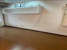 金百盛公寓 1000元/月 1室1厅0卫,1室1厅0卫 简单装修 ,白领打工族快来看啊!