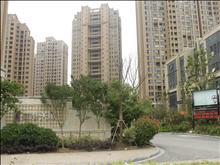 新港天城实景图(5)