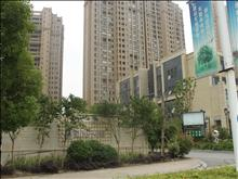 新港天城实景图(4)