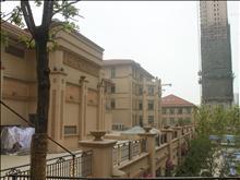 中南世纪城实景图(27)