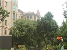 中南世纪城实景图(18)
