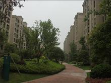 金科廊桥水岸实景图(33)