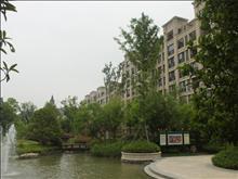 金科廊桥水岸实景图(32)
