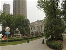 绿地太湖城实景图(20)
