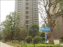 绿地太湖城实景图(19)