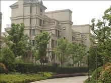 绿地太湖城实景图(16)