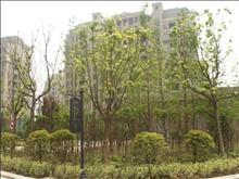 绿地太湖城实景图(8)