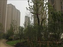 绿地太湖城实景图(5)