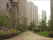 绿地太湖城实景图(3)