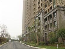 绿地太湖城实景图(2)