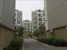 新吴家园实景图(8)