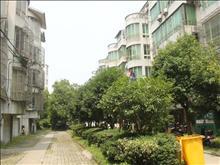 振泰小区实景图(24)