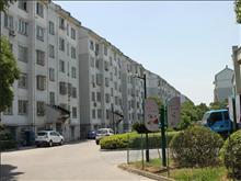 市区 实验学区多层3房满5年便宜出售 梅石小区