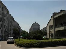 梅石小区实景图(24)