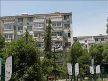 梅石小区实景图(19)