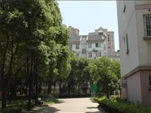 梅石小区实景图(15)