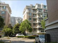 地铁口 实验学区毛坯2房满5年便宜出售 江城花园