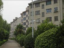 莱福公寓 1200元/月 2室1厅1卫,2室1厅1卫 简单装修 ,超值家具家电齐全