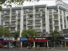 V流虹路1楼带院子82平3房+自库2008年新装修实验学区房61万