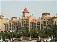 新湖明珠城实景图(47)