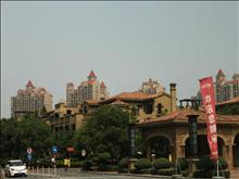 新湖明珠城实景图(46)