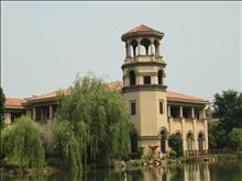 新湖明珠城实景图(42)