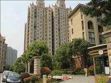 新湖明珠城实景图(26)