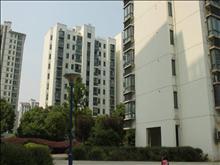 吴江上海城实景图(24)