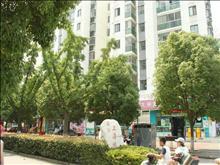 吴江上海城实景图(13)