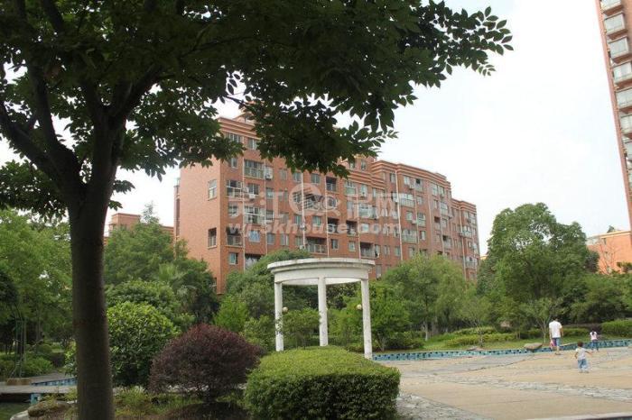 135平真实好房海悦花园 超大3室2厅2卫景观房165万急售