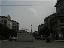山湖秀峰苑