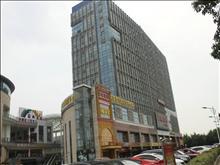 汇金中央广场