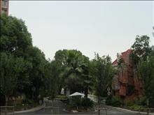 明丰环湖花园