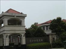 吴江虹桥花园