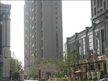 城中花园 128万 2室2厅2卫 毛坯 适合和人多的家庭